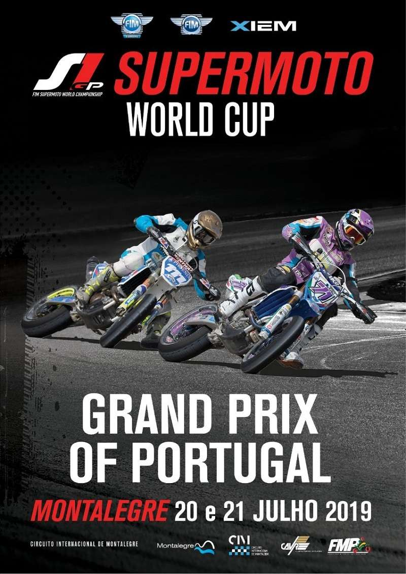 supermoto world cup